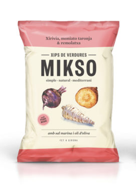 Mikso